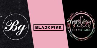 Brave-Girls-BLACKPINK-OH-MY