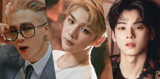 Jimin-Daniel-Eun-Woo