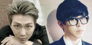 eAeon---RM