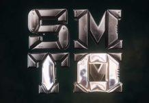 SMYM10