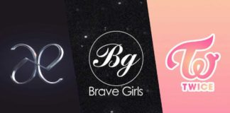 aespa-brave-girls-twice