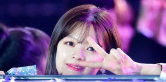 jungyeon---twice