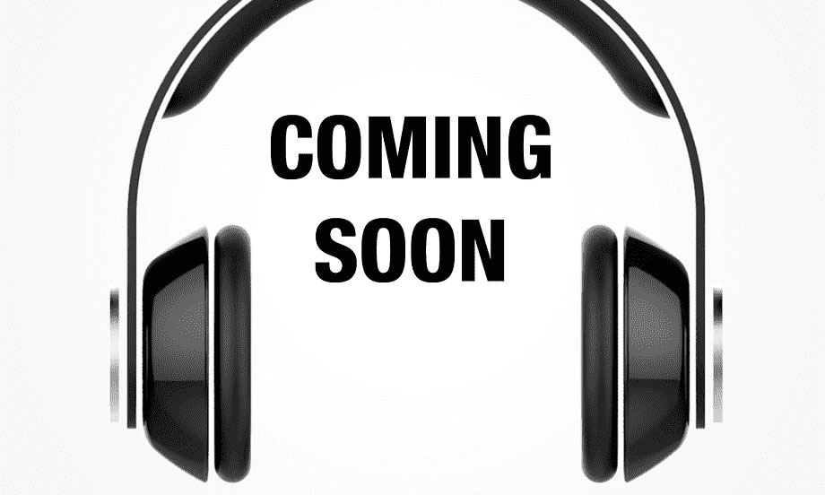 Камбэки и дебюты августа 2021