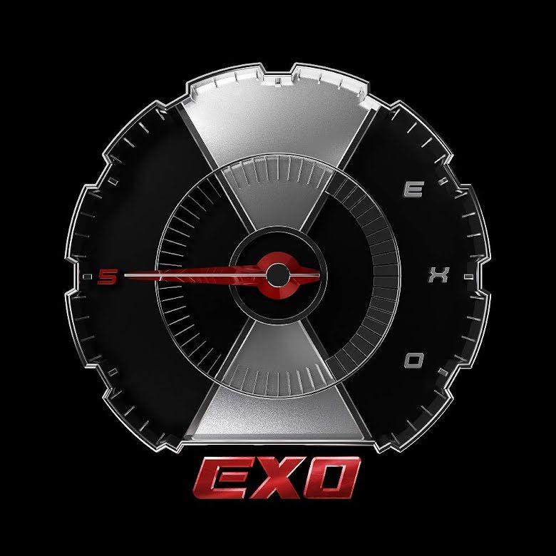 EXO-1