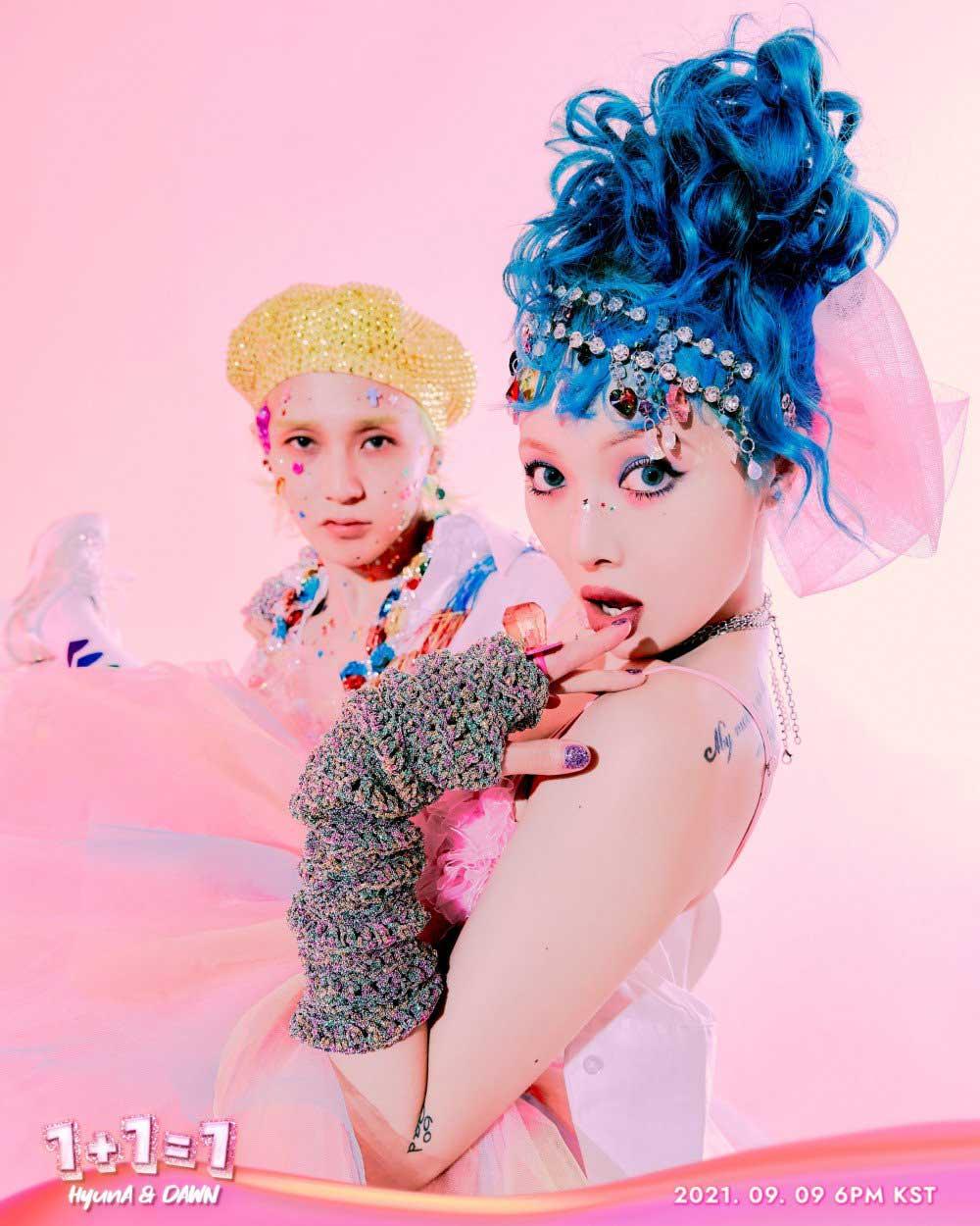 HyunA-Dawn-4