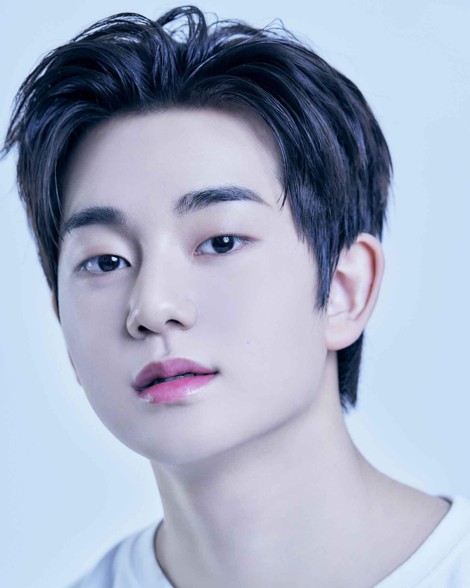 Jang-Hyun-Soo-2