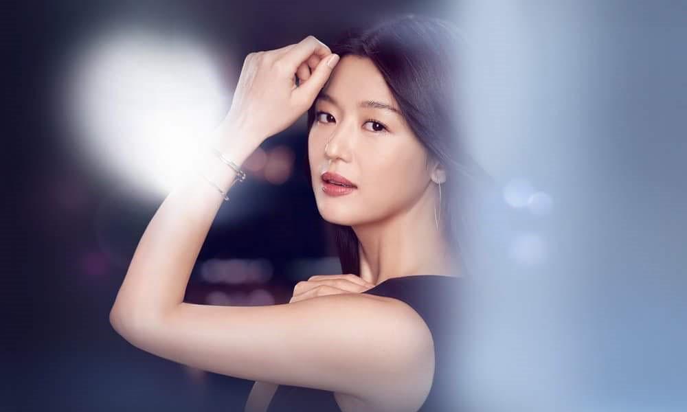 высокооплачиваемые знаменитости Кореи