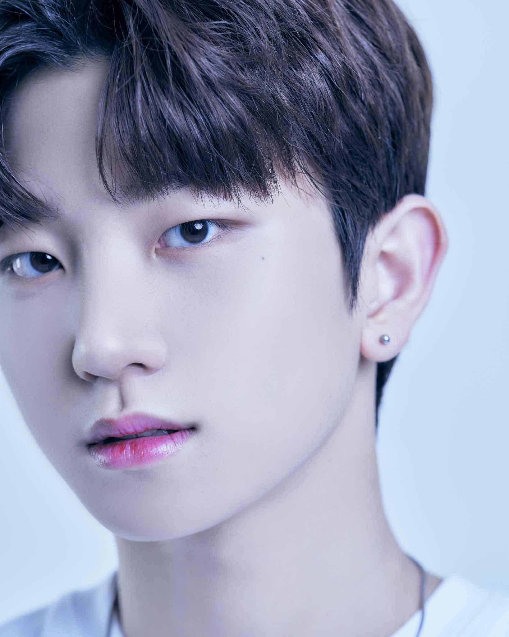 Oh-Sung-Jun-2
