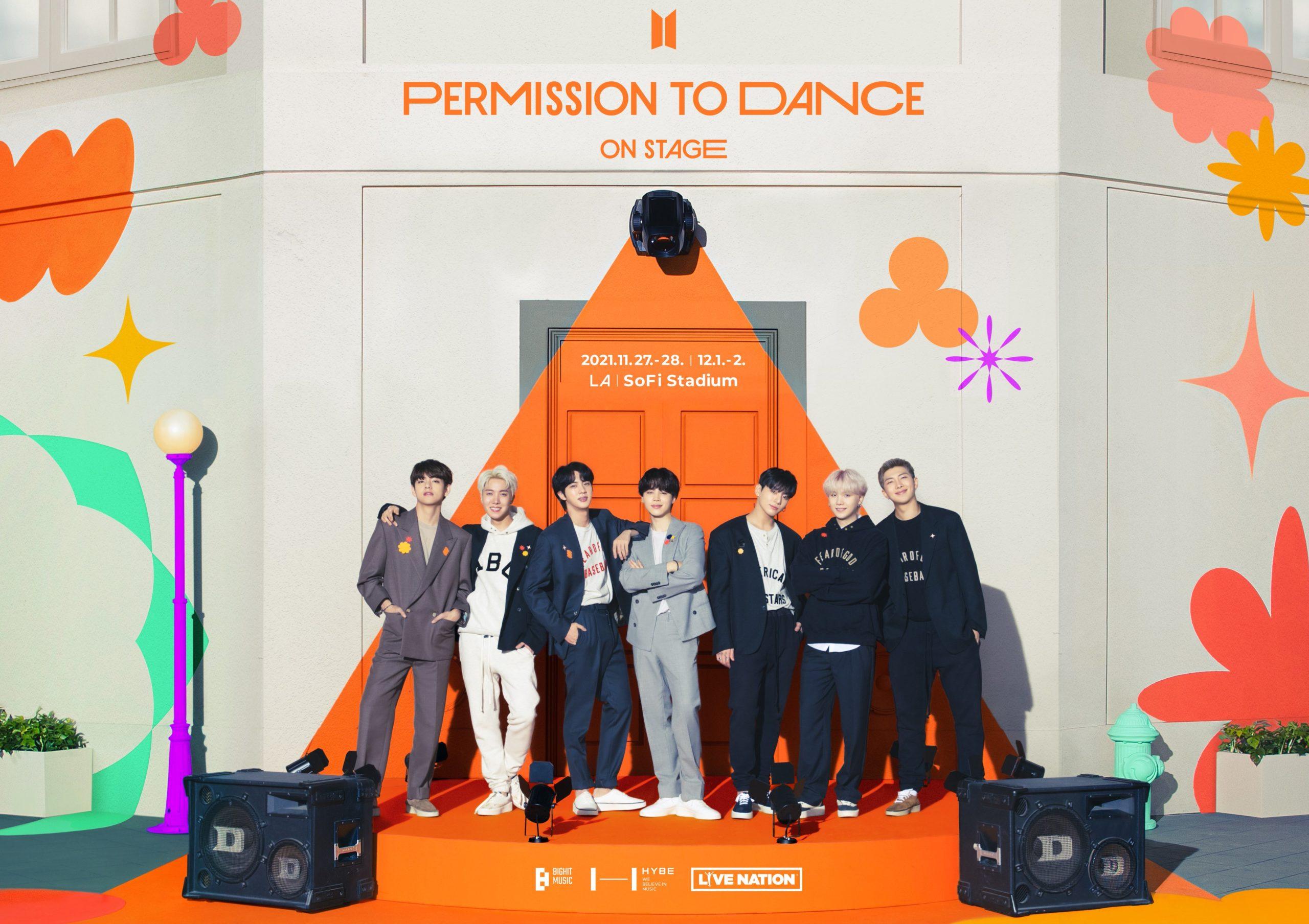 bts-permission-to-dance-on-stage-la