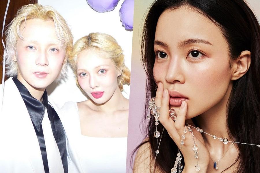 hyuna-dawn-lee-hi