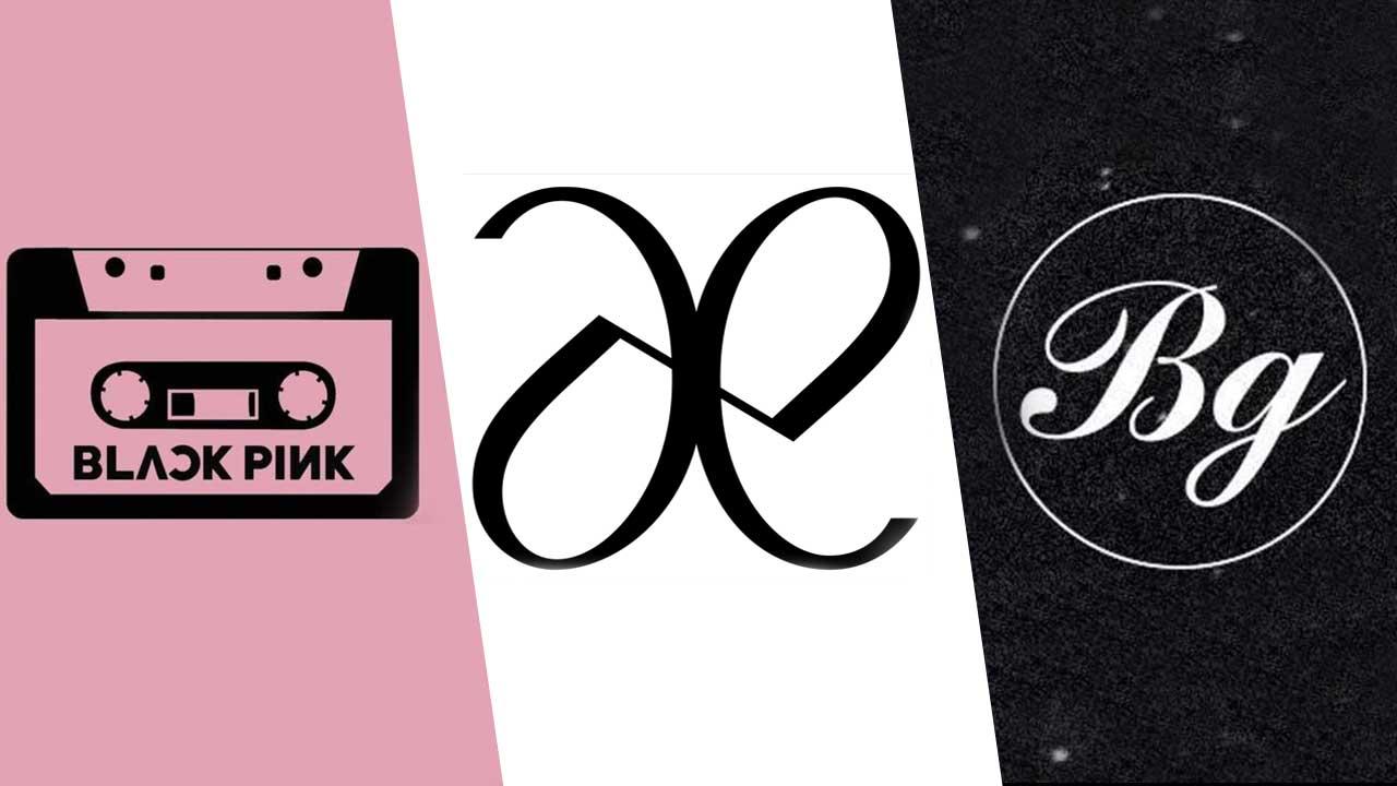 BLACKPINK, aespa и Brave Girls