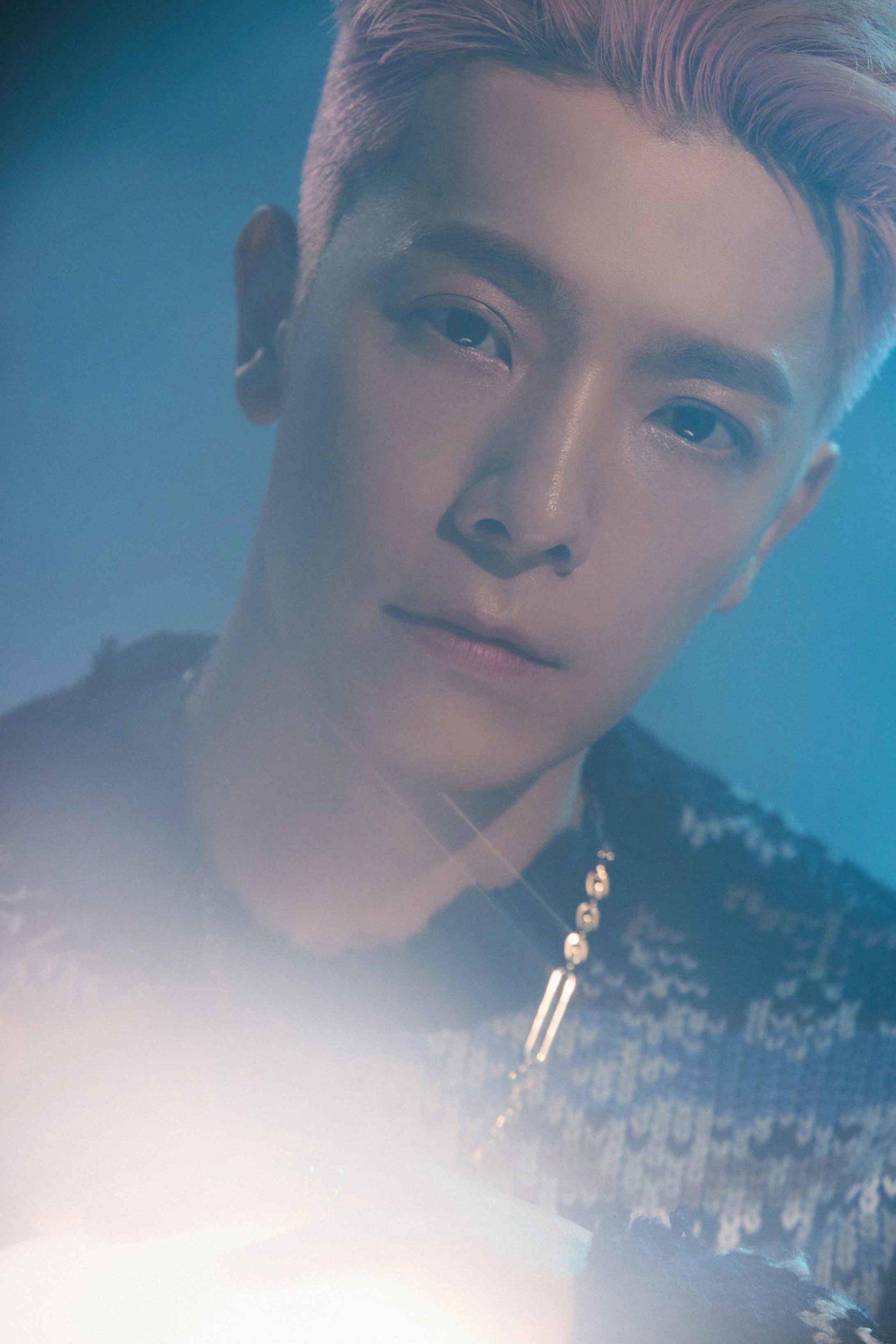 Donghae-05