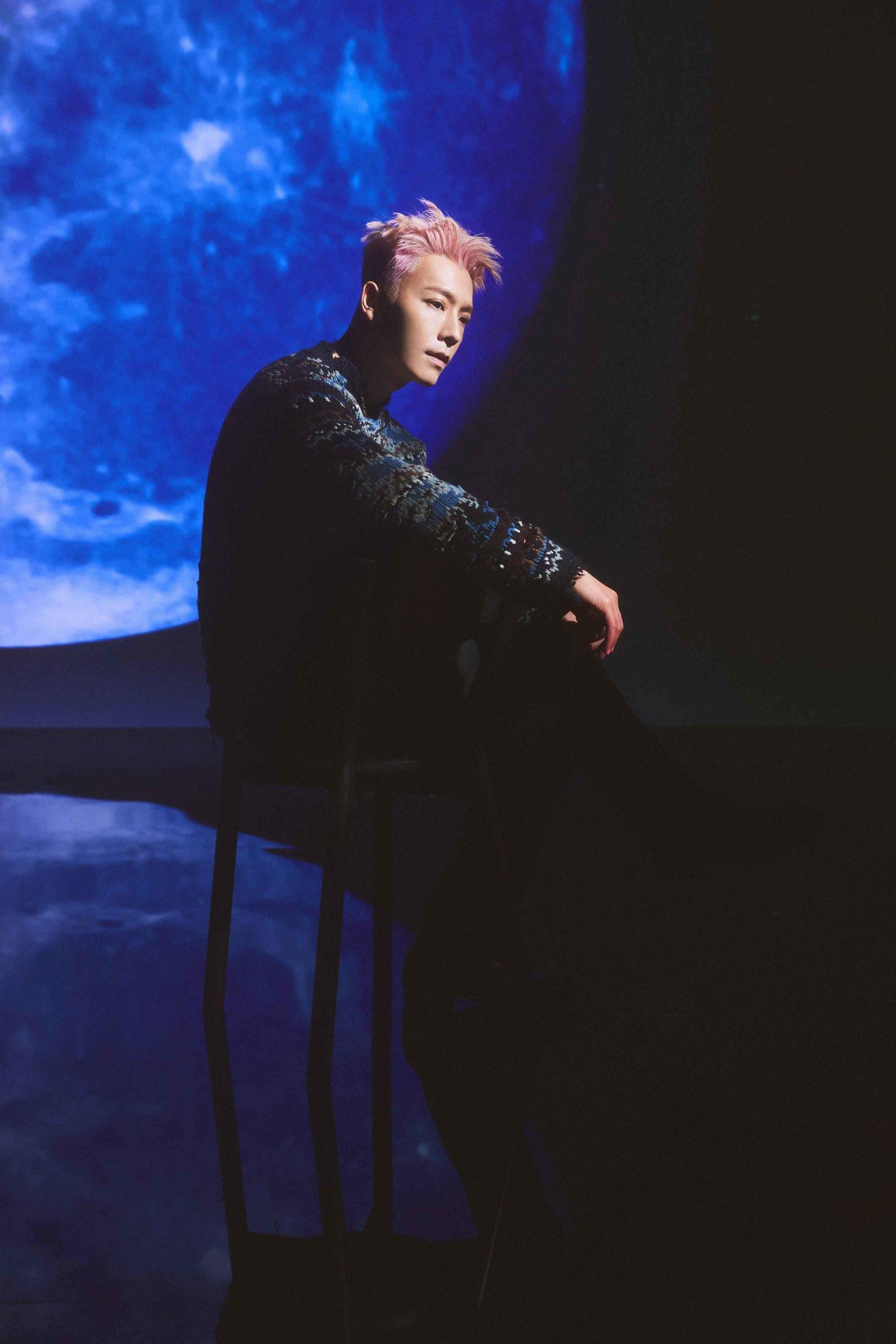 Donghae-06