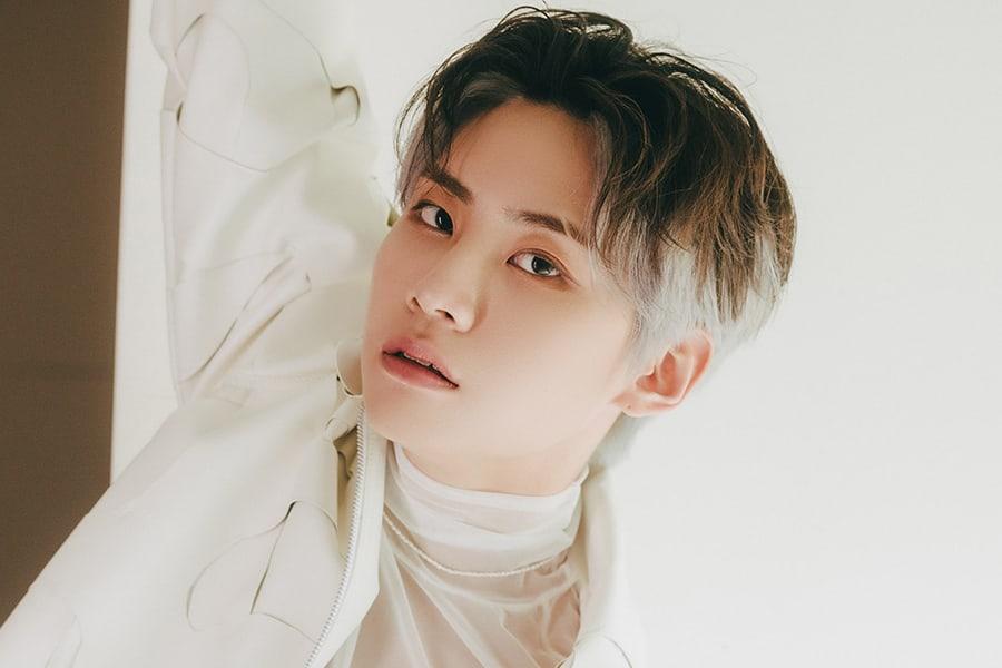 lee-jin-hyuk1